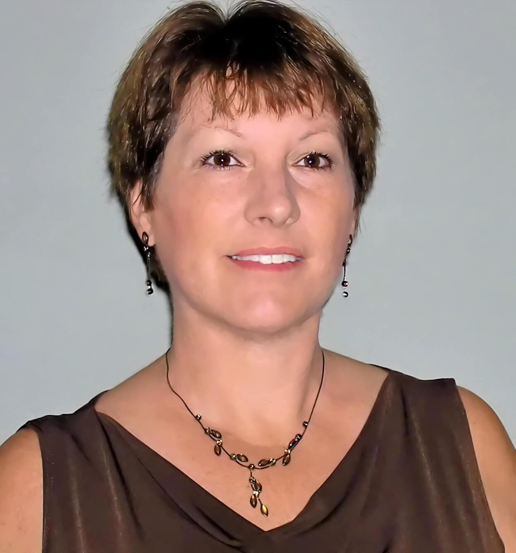 image of Deb Nyman